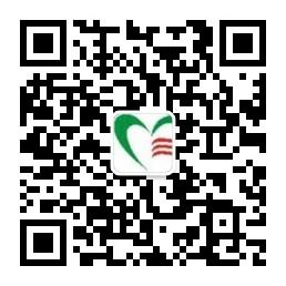 beplay体育app官网二维码